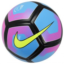 Мяч для футбола Nike Pitch Premier League Ball (SC2994-400)