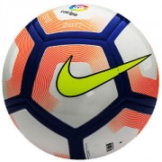 Мяч для футбола Nike 2016-17 Pitch La Liga (арт. SC2992-100)
