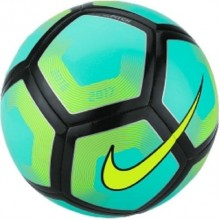 Мяч для футбола Nike Pitch Soccer Ball (арт. SC2993-391)