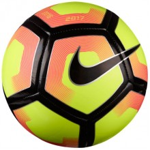 Мяч для футбола Nike Pitch Soccer Ball (арт. SC2993-702)