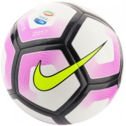 Мяч для футбола Nike Pallone Pitch Serie A (арт. SC2991-100)