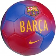 Мяч для футбола Nike Pallone Prestige Barcelona