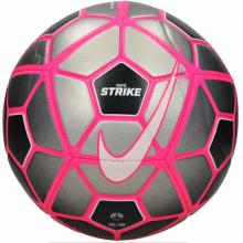 a1f4eb1d Мячи для футбола: Select, Adidas, Nike с доставкой по Украине и Киеву