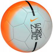 Мяч для футбола Nike Neymar Prestige