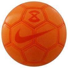 Мяч для футбола Nike Duro ReflectX