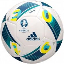 Мяч для футбола Adidas Euro 2016 Glider (арт. AX7354)