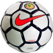 Мяч для футзала Nike Premier CSF