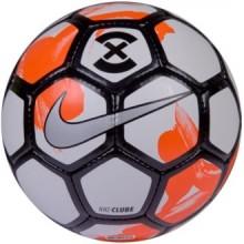 Мяч для футзала Nike Football X Clube (4 размер)
