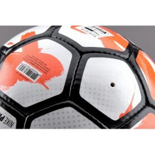 Myach Dlya Futzala Nike Football X Premier 4 Razmer