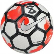 Мяч для футзала Nike Football X Premier (4 размер)