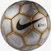 Мяч для футбола Nike Duro Reflect Silver (5 размер)
