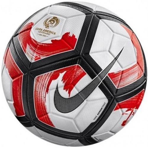8b930009 Мяч для футбола Nike Ordem 4 Copa America Ciento