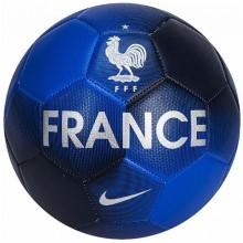 Мяч для футбола NIKE PRESTIGE FRANCE