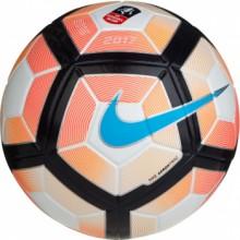 Мяч для футбола Nike Strike FA Cup