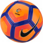 Мяч для футбола Nike Pitch La Liga 2016-2017
