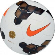 Мяч для футбола Nike Premier Team Fifa