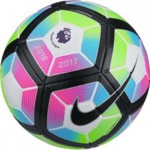 Мяч для футбола Nike Ordem 4 BPL