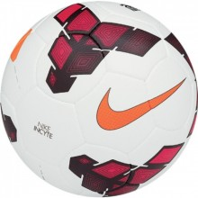 Мяч для футбола Nike Incyte Promo FIFA