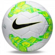 Мяч для футзала Nike 5 Rolinho Premier FIFA