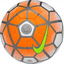 Мяч для футбола Nike Club Team 15\16
