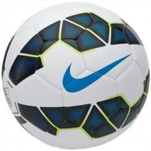 Мяч для футбола Nike Strike EPL