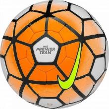 Мяч для футбола Nike Premier Team Fifa 15\16