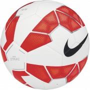 Мяч для футбола Nike Strike 4 и 5 размер