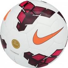 Мяч для футбола Nike Catalyst
