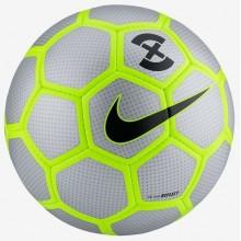 Мяч для футбола Nike 2016-17 DURO Reflect
