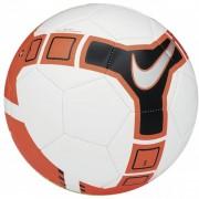 Мяч для футбола Nike Omni Acct Exclus