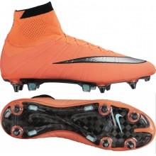 Бутсы Nike Mercurial Superfly SG Pro