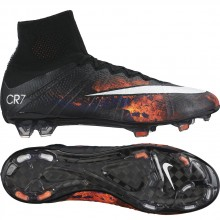 Бутсы Nike Mercurial Superfly CR FG