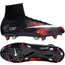 Бутсы Nike Mercurial Superfly CR SG Pro