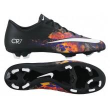 Бутсы Nike Mercurial Victory V CR7 FG