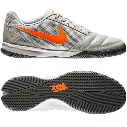 879a9964 Футзалки Nike Gato II