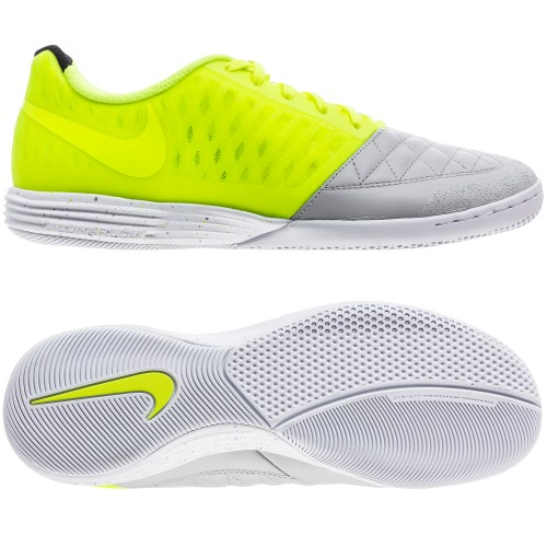 324fc723 Футзалки Nike Lunar Gato II