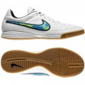 Обувь для зала (футзалки)