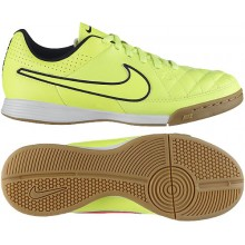 Футзалки детские Nike Tiempo Genio IC Junior World Cup 2014