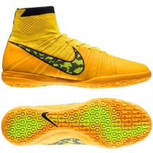 Футзалки Nike Elastico Superfly IC