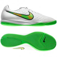 Футзалки Nike Magista Onda IC