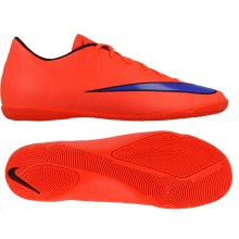 Футзалки детские Nike Mercurial Victory V IC Junior