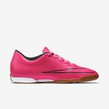 Футзалки NIKE MERCURIAL VORTEX II IC