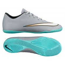 Футзалки Nike Mercurial Victory V CR IC