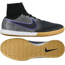 Футзалки Nike MagistaX Proximo IC