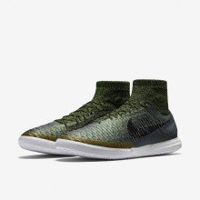 Футзалки Nike Magista X Proximo IC