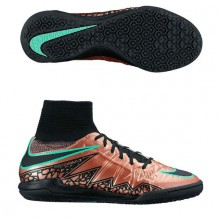 Футзалки детские Nike Hypervenom PROXIMO IC Junior