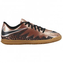 Футзалки детские Nike Hypervenom Phade II IC Junior
