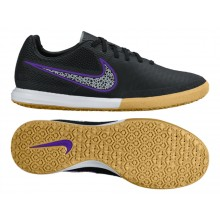 Футзалки Nike MagistaX Finale IC