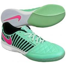 Футзалки Nike 5 Lunar Gato II
