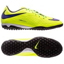Многошиповки Nike Hypervenom Phelon TF